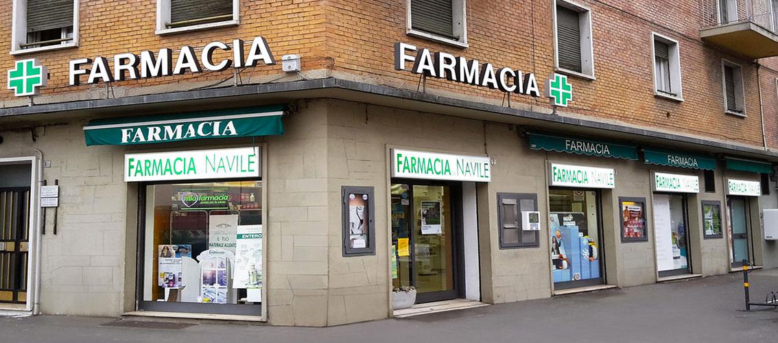 farmaciadelnavile_chisiamo