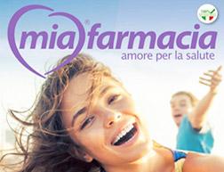 farmaciadelnavile_miafarmacia