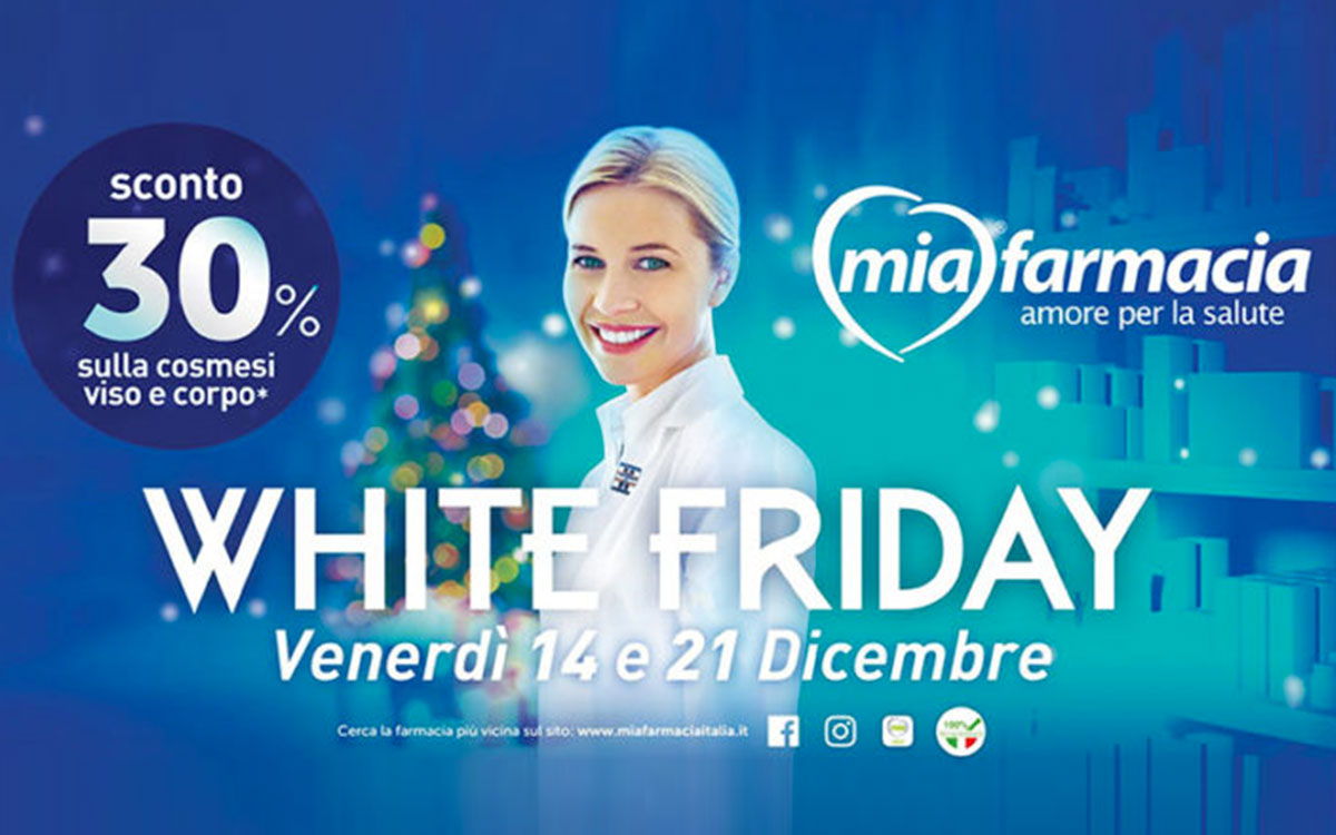 farmaciadelnavile_news_whitefriday