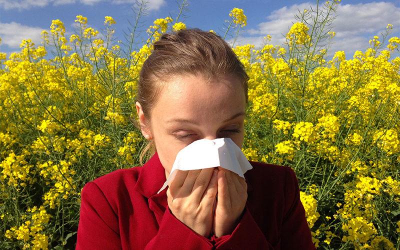 farmaciadelnavile_news_Allergia