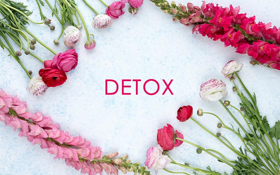 farmaciadelnavile_news_Detox_depurazione