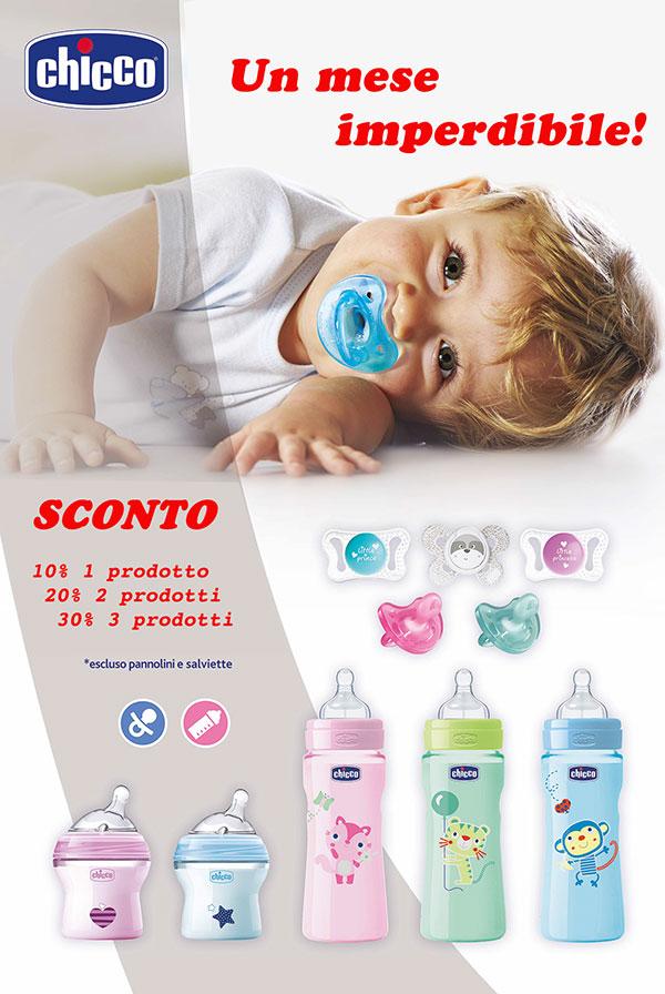 Promo-Chicco-per-Farmacia-del-Navile