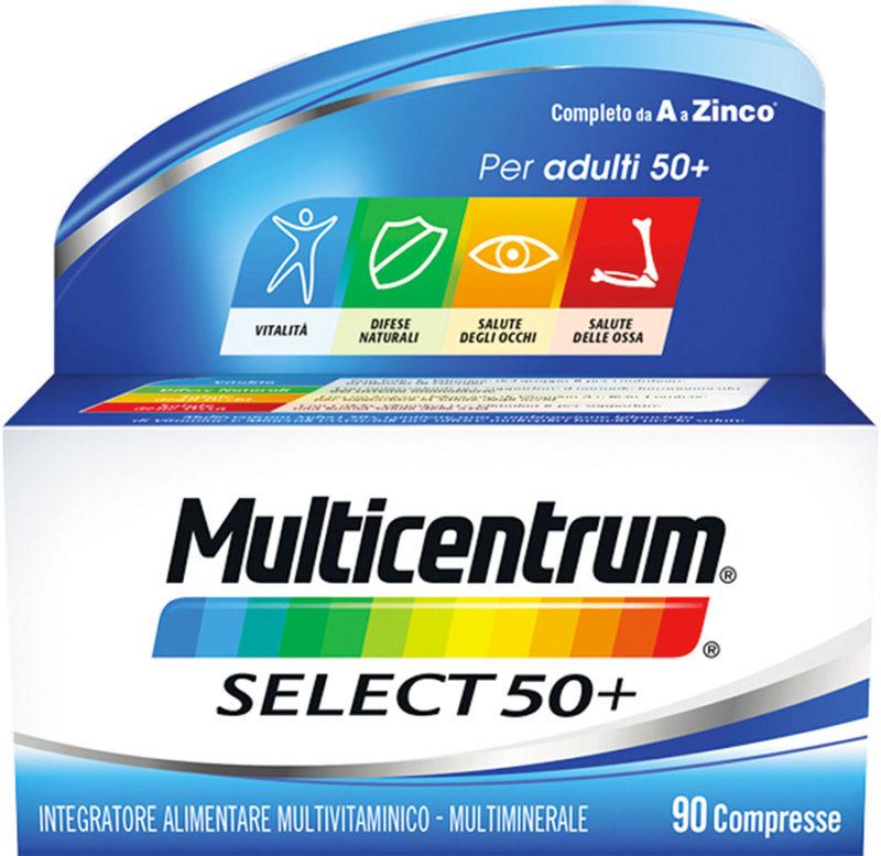 farmaciadelnavile_Eventi_multicentrum